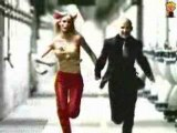 James Bond Theme by Moby (Moby reversion) - video dailymotion