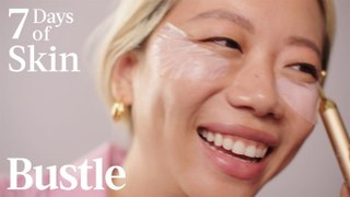 Skin Care Products Our Beauty Director Can't Live Without