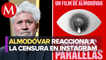 Pedro Almodóvar reacciona a censura de póster de 'Madres Paralelas'