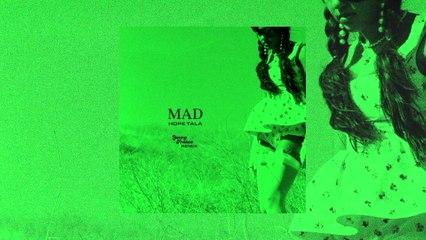 Hope Tala - Mad