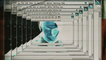 DARK SIDE OF THE 90'S : Trailer