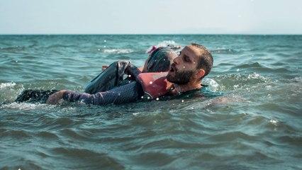 Mediterráneo - Trailer final