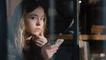 The Voyeurs Official Trailer (Amazon Prime Video)