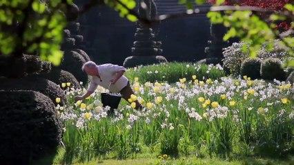Le bel esprit jardinier des Hauts-de-France