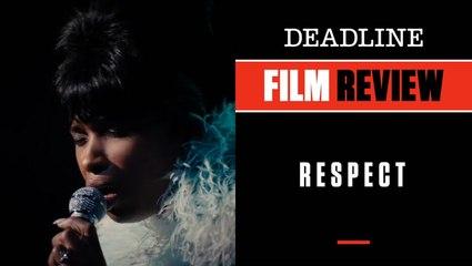 Respect    Film Review