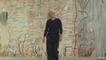 Modedesignerin Maria Grazia Chiuri und der Feminismus