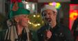 Jason Sudeikis Ted Lasso Season 2 Episode 4 Review Spoiler Discussion