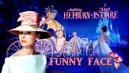 A relaxing veranda overlooking the sea, towards the evening
