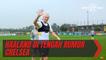 ERLING HAALAND Kembali Latihan Bersama Dortmund di Tengah Rumor Chelsea