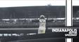 Allmendinger: 'We just won at Indy … let's go!'