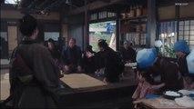 邦画 - 邦画 無料動画 - 邦画 動画 青天を衝け #24