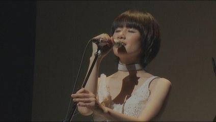 Tomoyo Harada - Aoitori
