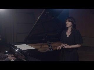 Miki Imai - Sotsugyou Syashin