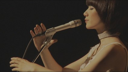 Tomoyo Harada - Voice