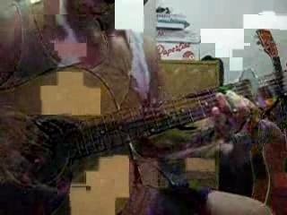 Instrumental Acoustic Guitar