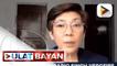 DOH: Unang kaso ng Lambda variant sa PHL, isang local case; 807 Delta cases, naitala sa buong bansa