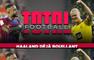 Total Football : Haaland est déjà chaud !