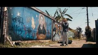GULLY Trailer (2021) Amber Heard, Terrence Howard Drama Movie