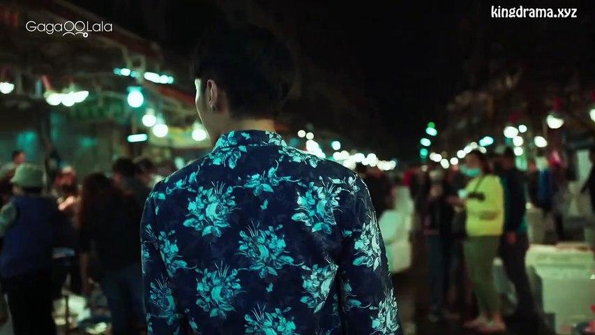Light BL movie eng sub full   light drama eng sub   INDO sub   Taiwanese bl movie