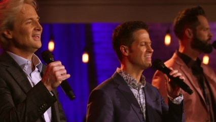 Gaither Vocal Band - Worthy The Lamb