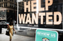 US Weekly Jobless Claims Hit New Pandemic-Era Low