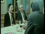 4 grands du cinéma français
