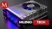 Intel ARC, la apuesta en tarjetas gráficas | Milenio Tech, con Fernando Santillanes