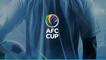 مباريات كأس الاتحاد الآسيوي لكرة القدم في بث مباشر على  #ShahidVIP ضمن الأراضي السعودية