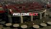 #WelcomeBack: si riaprono le porte di San Siro