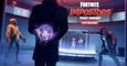 'Among Us' Developers Speak Out on Similarities of 'Fortnite: Impostors'