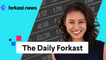 The ultimate plot twist: Poly Network offers its hacker a job | The Daily Forkast