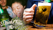 Why is China's Beer So Different? - Drink China (E4)