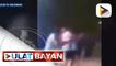 Beach party na kasama ang ilang lokal na opisyal ng Cebu sa Camotes Island, iimbestigahan ng PNP; Paglabag ng aktor na si Arjo Atayde sa quarantine protocols, iniimbestigahan ng Baguio City LGU; Public transport drivers sa Cebu Province, obligadong magsuo