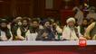 Reporte 360° 19-08: Consejo de transición y talibanes abordan plan de seguridad en Afganistán