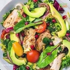 La dieta que ayuda a vivir más a las mujeres.  Salud180
