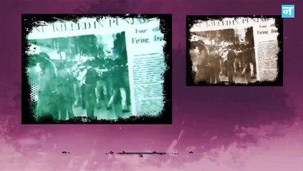 वीडियो: राजीव गांधी का वो योगदान जिसने देश को दी नई दिशा और दशा, उपलब्धियों को कभी नहीं भूलेगा देश