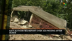 FTS 8:30 20-08: Haiti authorities report over 300 missing after earthquake