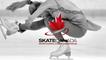 2021  SCNL Summer Skate