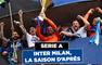 Serie A : L'Inter, la saison d'après