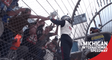 Allmendinger after Michigan win: 'I don't want to wake up from this dream'
