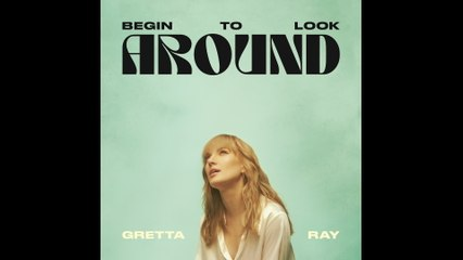 Gretta Ray - Worldly-wise