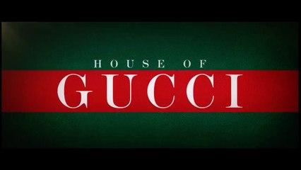 House of Gucci (2021) Guarda Streaming ITA