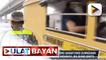 Mga pribado at pampublikong sasakyang dumadaan sa checkpoint sa Marcos Highway, isa-isang sinita; PNP, sinabing walang pinagbago ang higpit sa mga checkpoint papasok at palabas ng NCR ngayong MECQ