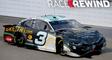 Race Rewind: Dillon wrecked, Blaney locks in second win of 2021