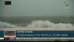 United States: Rhode Islanders warned ahead of storm Herny's arrival
