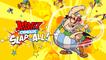 Asterix & Obelix: Slap them all! - Release Date Trailer | gamescom 2021