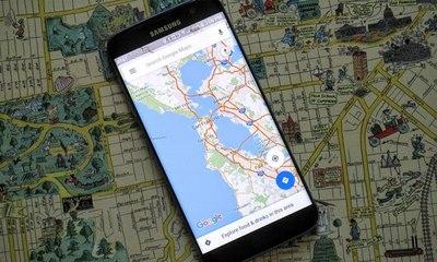 """قواعد عسكرية ومنشآت نووية من المواقع الجغرافية المخفية على خرائط """"غوغل"""""""