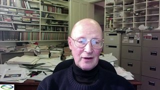 Sev Clarke - Introduction to Envisionation Andrew Eborn Foreseeing and Forming The Future