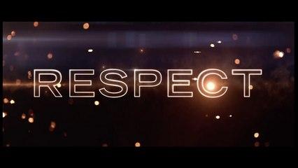 Respect (2021).avi MP3 WEBDLRIP ITA