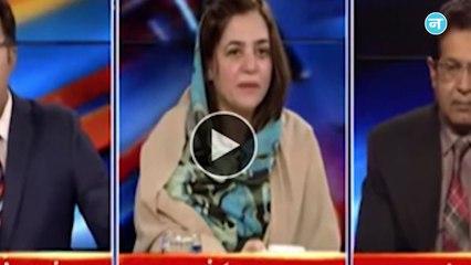 पाकिस्तान में पक रहा ख्याली पुलाव! इमरान खान के करीबी बोले- तालिबान हमें भारत से जीतकर देगा कश्मीर